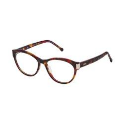 Loewe Armação de Óculos Feminino VLW977M5307TR