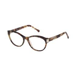 Loewe Armação de Óculos Feminino VLW977M530T94