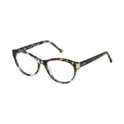 Loewe Armação de Óculos Feminino VLW977M530WTG