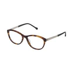 Loewe Armação de Óculos Feminino VLWA04M530748