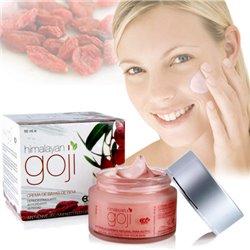 Himalayan Goji Berry Anti-Wrinkle Cream