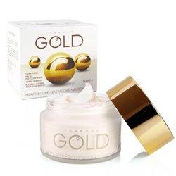 Crema Essence Gold