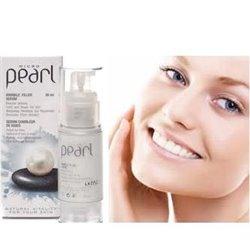 Micro Pearl Serum