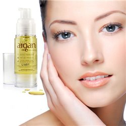 Serum Argan 30 ml