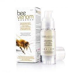 Bee Venom Serum Essence 30 ml