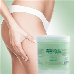 Sudatone Anti-Cellulite Cold Gel