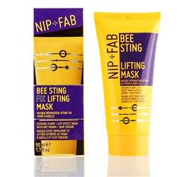 NIP+FAB Liftingeffekt reparierende Gesichtsmaske