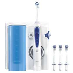 Oral-B 2000 oral irrigator 0.6 L