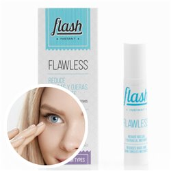 Anti-olheiras de Efeito Imediato Flash Flawless