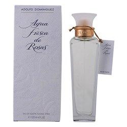 Profumo Donna Agua Fresca De Rosas Adolfo Dominguez EDT 200 ml