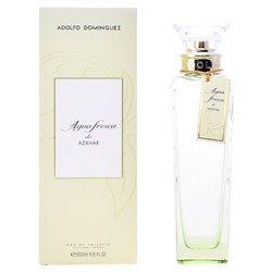 "Perfume Mulher Agua Fresca Azahar Adolfo Dominguez EDT ""120 ml"""
