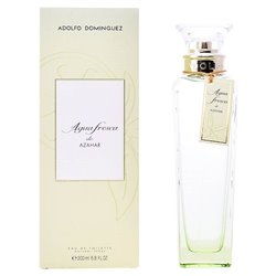 "Perfume Mulher Agua Fresca Azahar Adolfo Dominguez EDT ""60 ml"""