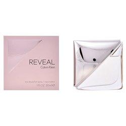 """Women's Perfume Reveal Calvin Klein EDP """"30 ml"""""""