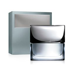 "Perfume Hombre Reveal Calvin Klein EDT ""100 ml"""