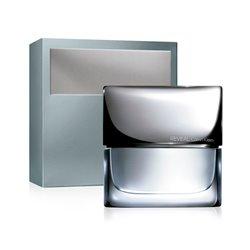 """Men's Perfume Reveal Calvin Klein EDT """"50 ml"""""""
