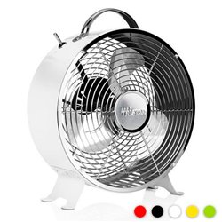 Tristar VE-5967 Metal retro fan