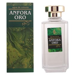 "Unisex Perfume Ánfora Oro Instituto Español EDC ""800 ml"""
