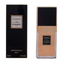 Perfume Mulher Coco Chanel EDP 50 ml