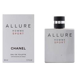 Chanel Profumo Uomo Allure Homme Sport EDT 60 ml