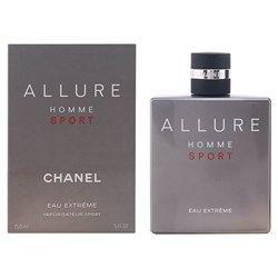 Chanel Profumo Uomo Allure Homme Sport Extreme EDT 150 ml