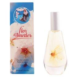 Flor d'Ametler Perfume Mulher Flor De Almendro EDT 30 ml