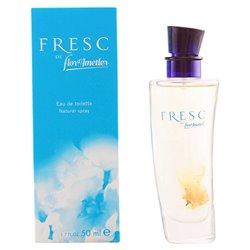 Perfume Mujer Fresc De Flor D'ametl Flor De Almendro EDT 50 ml