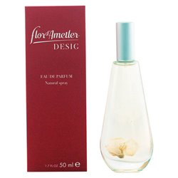 Flor d'Ametler Perfume Mulher Desig De Flor De Almendro EDP 50 ml