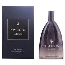 Poseidon Profumo Uomo Indomito Posseidon EDT 150 ml