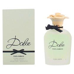 "Damenparfum Dolce Floral Drops Dolce & Gabbana EDT ""75 ml"""