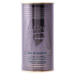 Epson SJIC30P(K) Black ink cartridge C33S020639