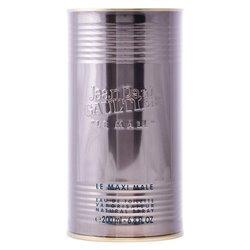 Epson SJIC30P(C) Cyan ink cartridge C33S020640