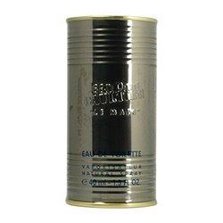 Epson SJIC30P(Y) 294.3ml Amarelo tinteiro C33S020642