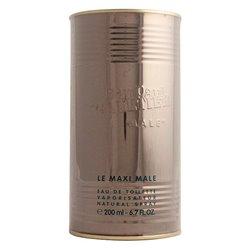 Epson Premium matte Label 102 x 51 mm 650 Stück C33S045531
