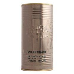 Hamlet XBTSPK500B Tragbarer Lautsprecher - Tragbare Lautsprecher Verkabelt u. Kabellos Batterie/Akku 280 - 16000 Hz Universa...