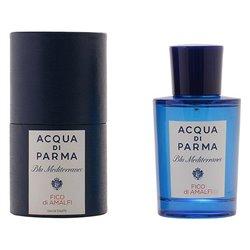 Acqua Di Parma Unisex-Parfum Blu Mediterraneo Fico Di Amalfi EDT 150 ml