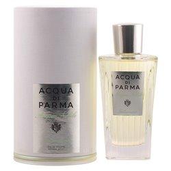Acqua Di Parma Unisex-Parfum Acqua Nobile Gelsomino EDT 125 ml