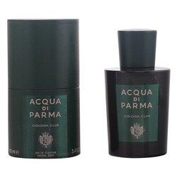 Acqua Di Parma Unisex-Parfum Club EDC 50 ml