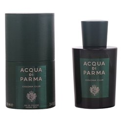 Acqua Di Parma Unisex Perfume Club EDC 50 ml