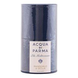 Acqua Di Parma Unisex-Parfum Blu Mediterraneo Mandorlo Di Sicilia EDT 75 ml
