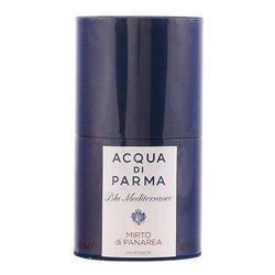 Acqua Di Parma Unisex-Parfum Blu Mediterraneo Mirto Di Panarea EDT 150 ml