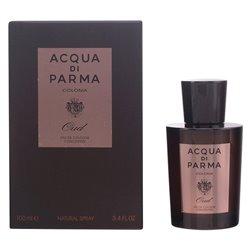 Acqua Di Parma Unisex-Parfum Oud EDC 2 x 30 ml