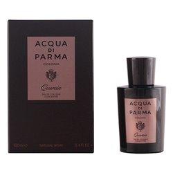 Acqua Di Parma Unisex-Parfum Quercia EDC 180 ml