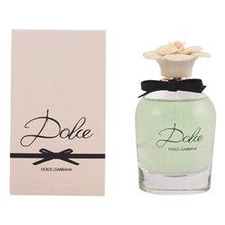"""Damenparfum Dolce Dolce & Gabbana EDP """"50 ml"""""""