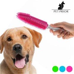 Escova para Cães Pet Prior