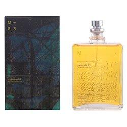 Escentric Molecules Unisex-Parfum Molecule EDT 100 ml