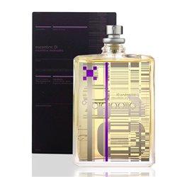 Escentric Molecules Unisex-Parfum Escentric EDT 100 ml