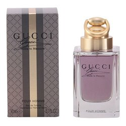 "Perfume Hombre Made To Measure Gucci EDT ""90 ml"""