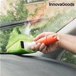 Pulisci Vetri per Auto InnovaGoods