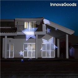 Projecteur LED Décoratif pour Extérieur InnovaGoods