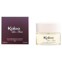 Profumo per Bambini Kaloo Les Amis Kaloo EDT 100 ml
